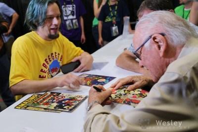 SLC Comic Con 2013 (54)