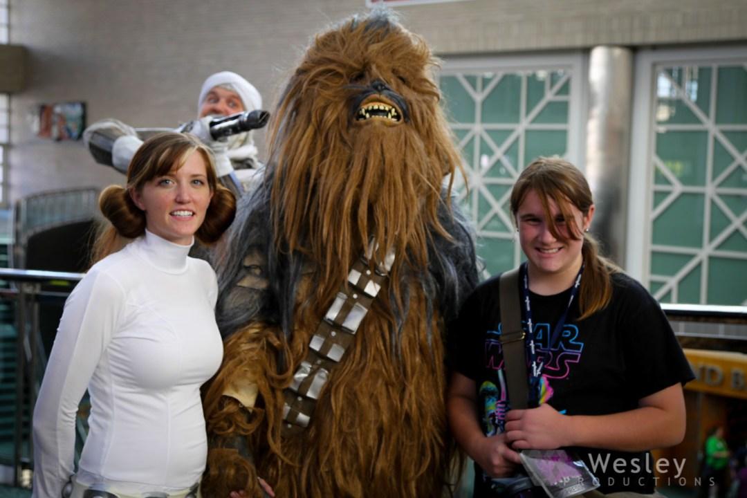 SLC Comic Con 2013 (7)
