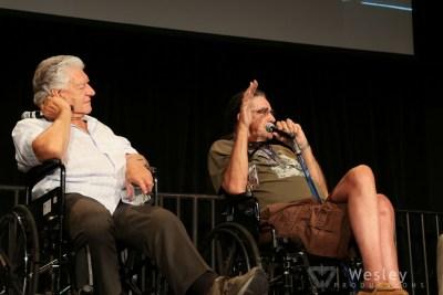 SLC Comic Con 2013 (8)
