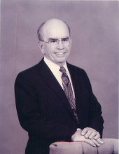 Dr. Kenneth T. Jewell