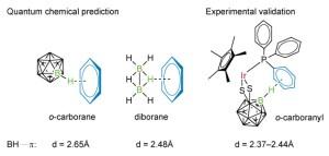 NewHydrogen-bond_630m