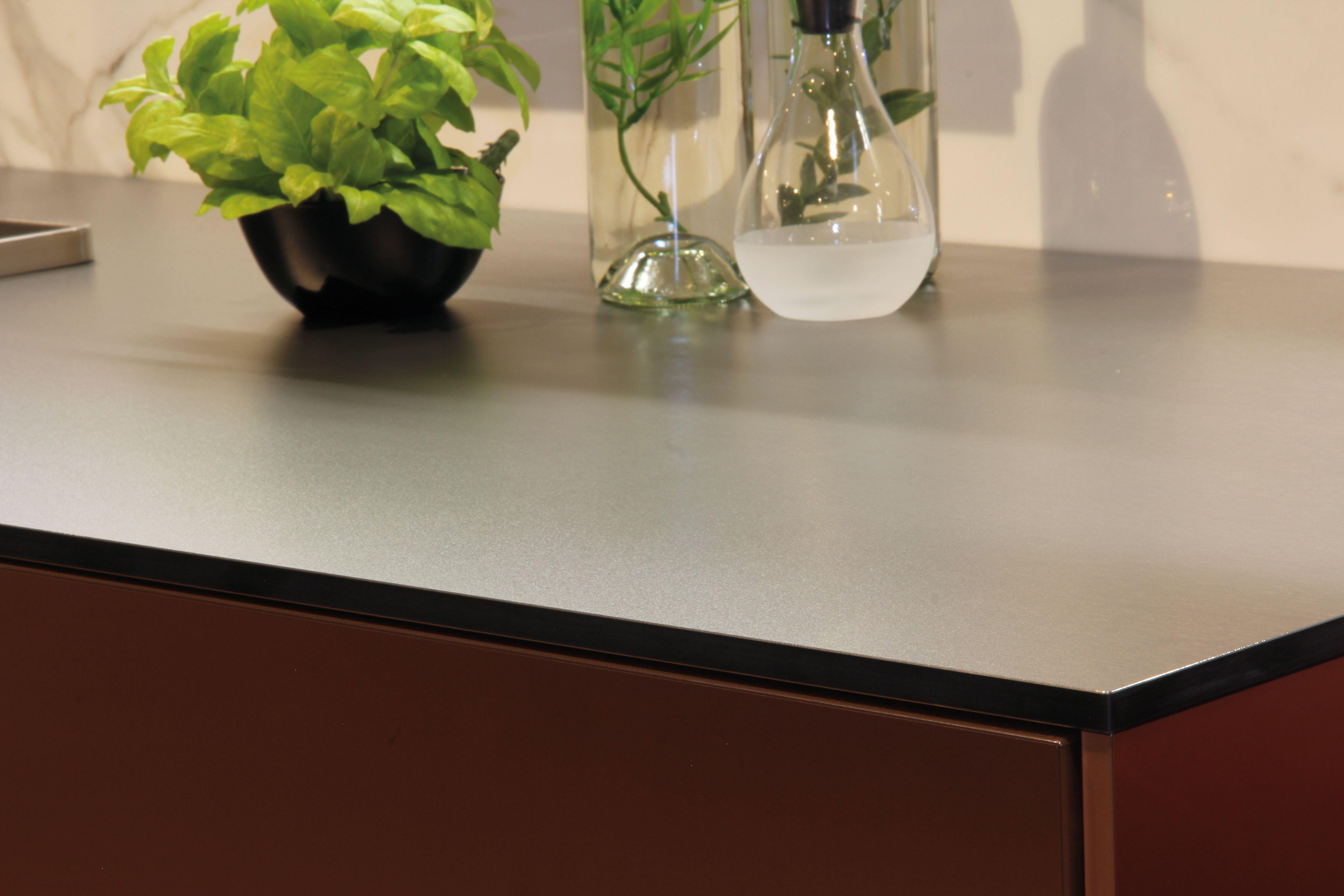 Outdoorküche Garten Obi : Obi outdoor küche küchenrückwand glas obi luxus glas für
