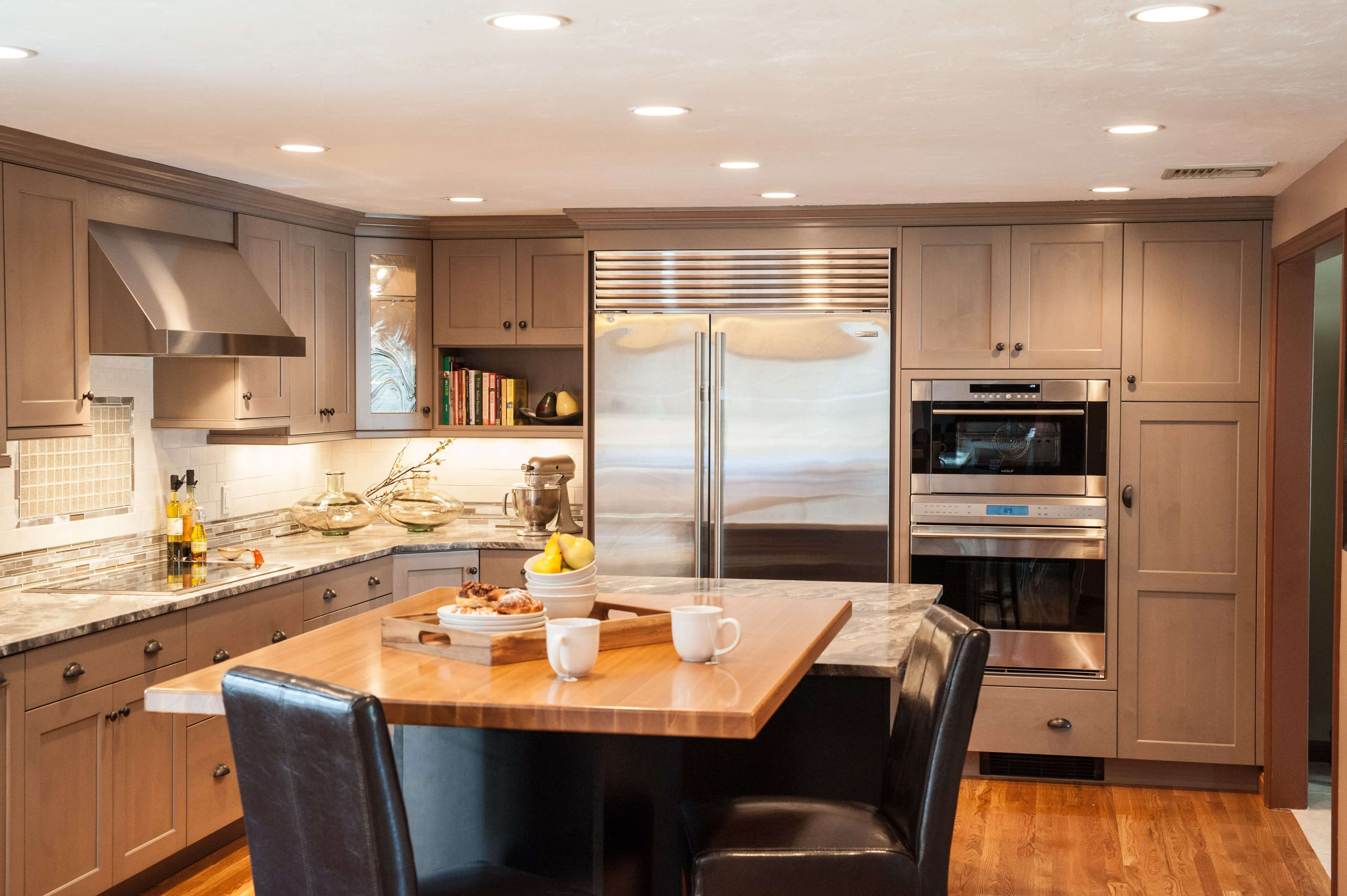 Kitchen Design Center Design Tips And Ideas Westborough Design Center