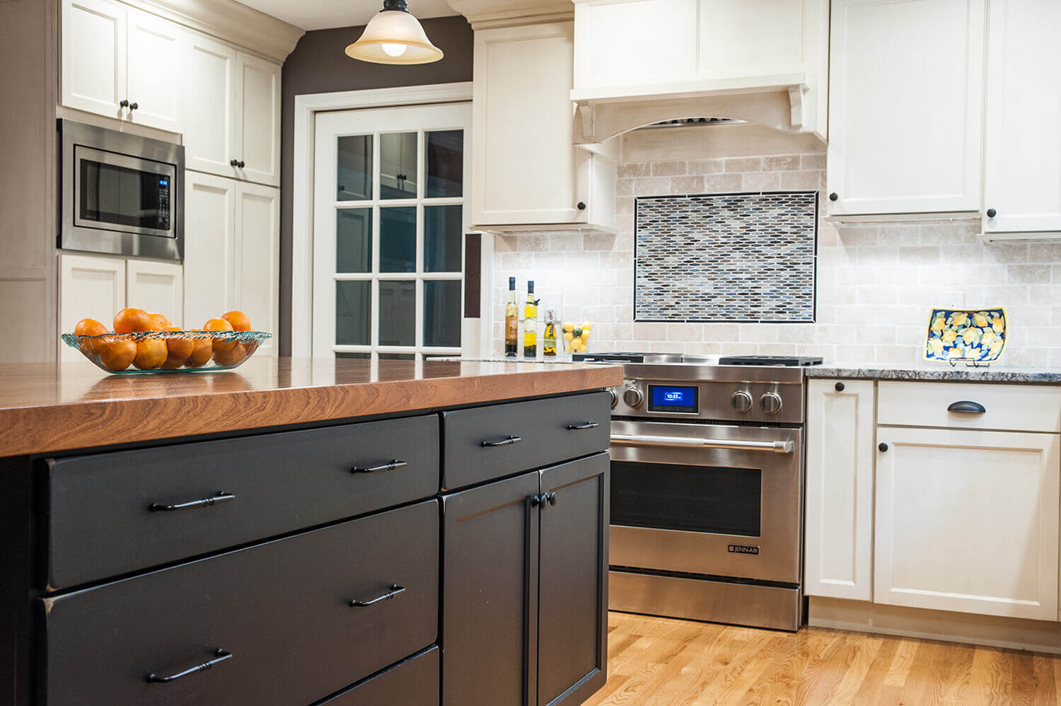 Showplace Kitchen Cabinets Kitchen Remodeling Westborough Design Center