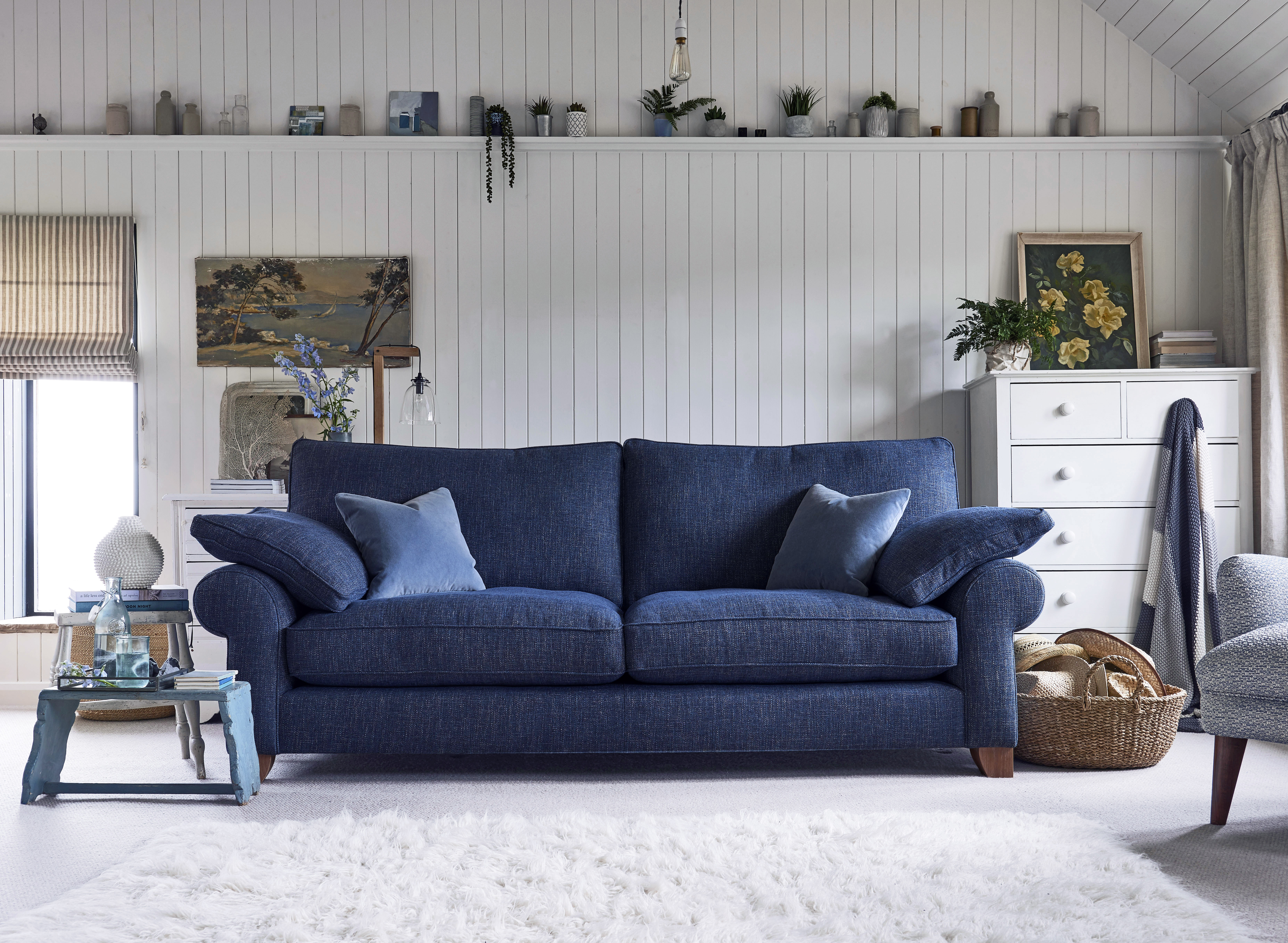 Uk Sofa Wholesale Ltd Home Westbridge Furniture Designs