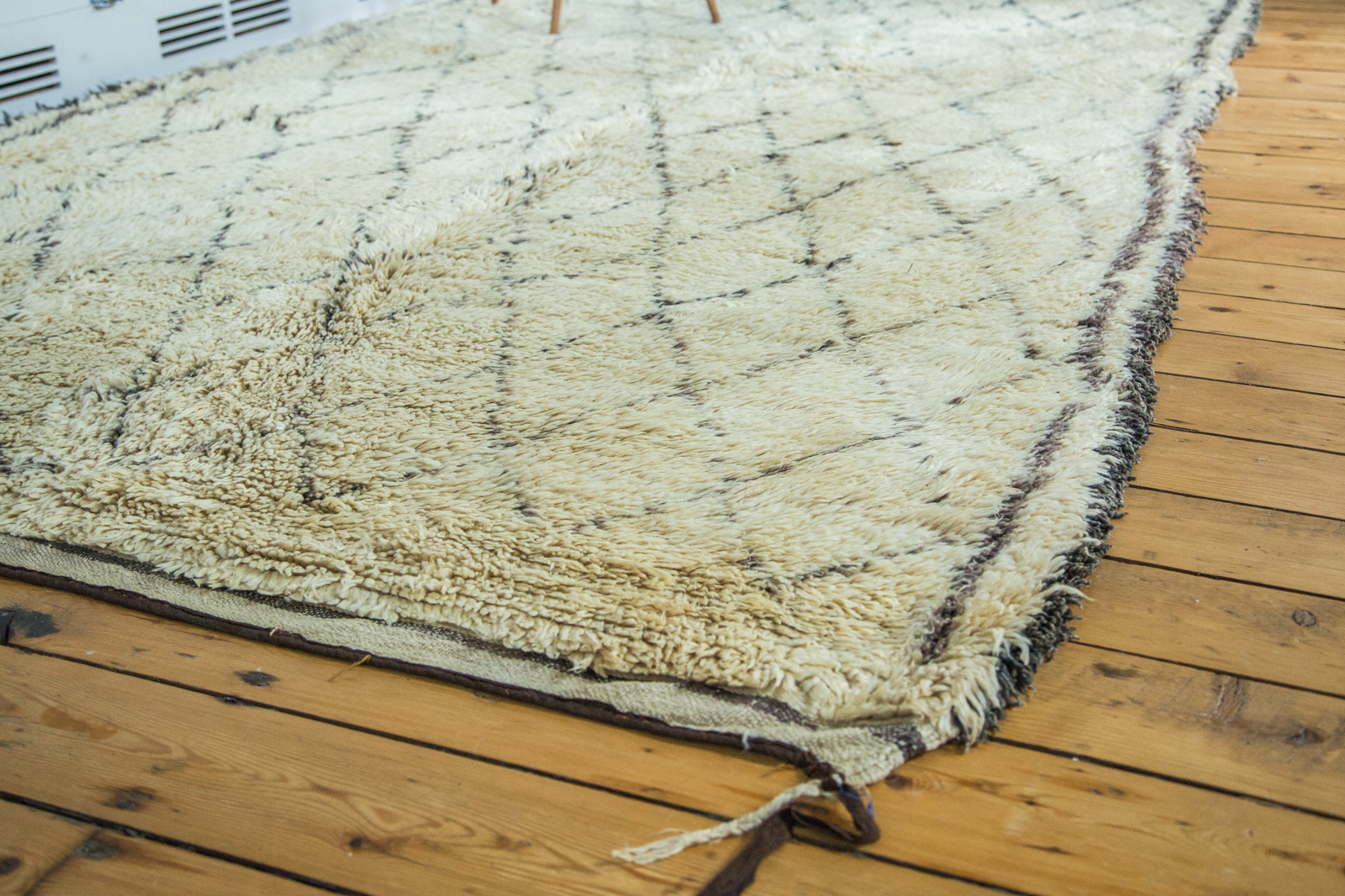 Beni Ourain Beni Ourain Westchester Ny Rugs