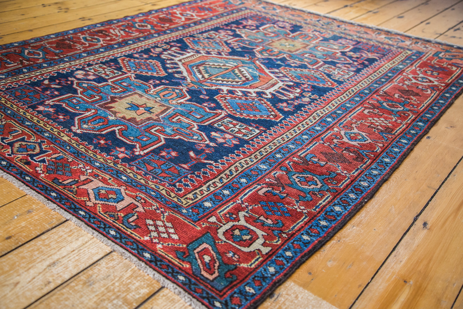 Red Oriental Rug Red And Blue Oriental Rug 1500 43 Trend Home Design 1500