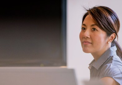 6 Tips For Women and Mothers For a Successful and Happy Career