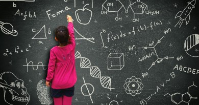 Yonkers' Sister to Sister Pushing Girls to STEM Fields; How to Shut Down Negative Thoughts