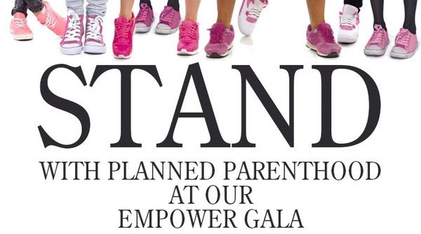 Suburbia Roller Derby Tryouts; Planned Parenthood Empower Gala Honors Westchester Women's Agenda