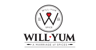 Brandalyn and Warren William of WillYUM Spice
