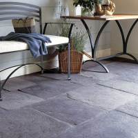 Considering Natural Stone flooring in San Diego? | Tile ...