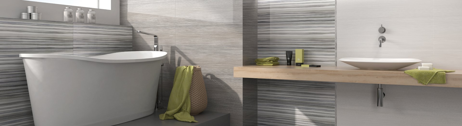 Fullsize Of Bedrosians Tile And Stone