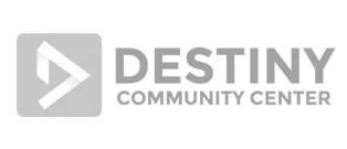 Logo_destiny