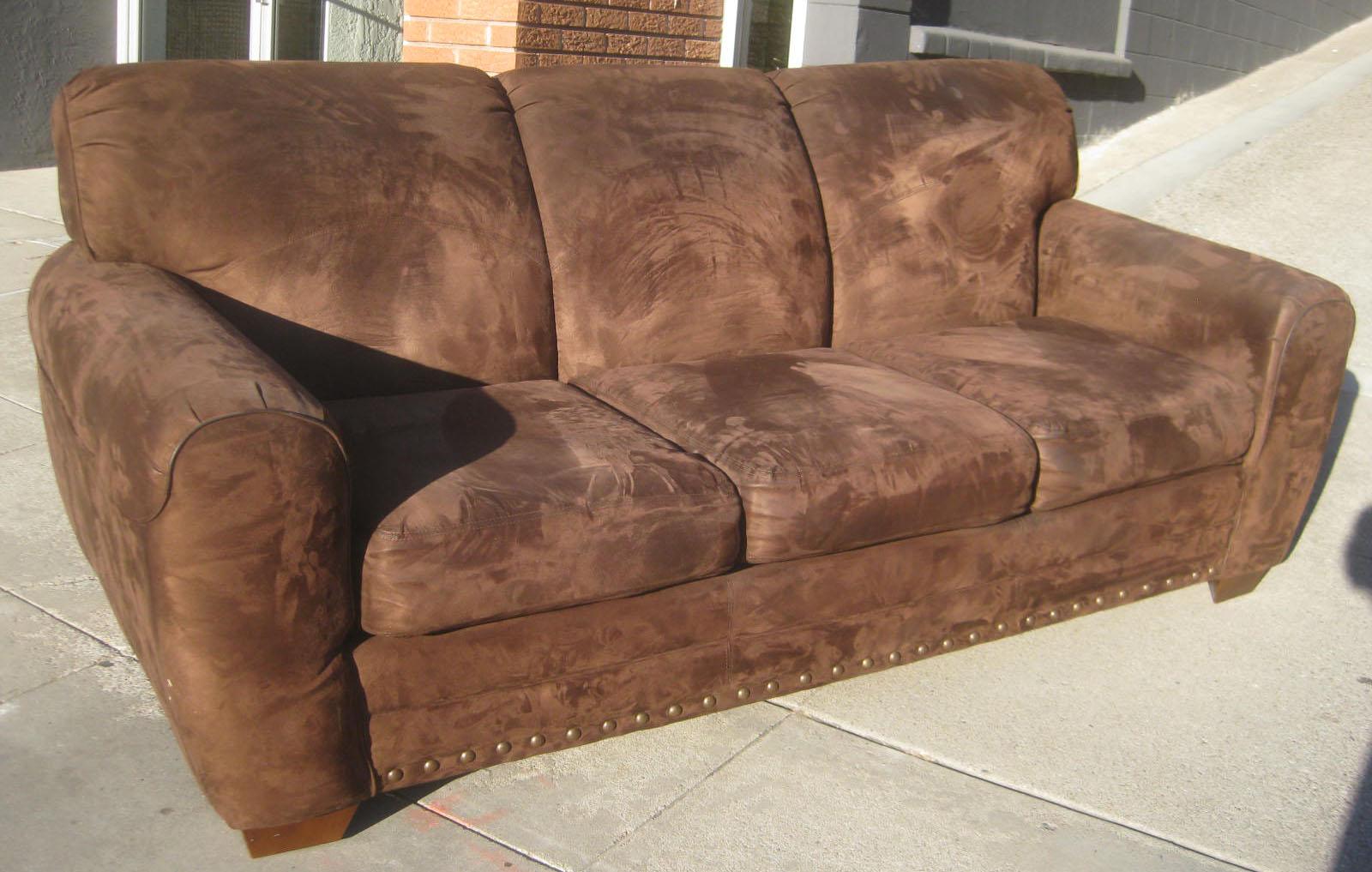 How To Clean Nubuck Sofa Wwwstkittsvillacom