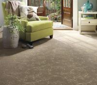 What Carpet for what room. | West Cork Cleaning