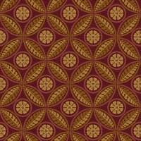 Carpet Pattern Design   www.imgkid.com - The Image Kid Has It!