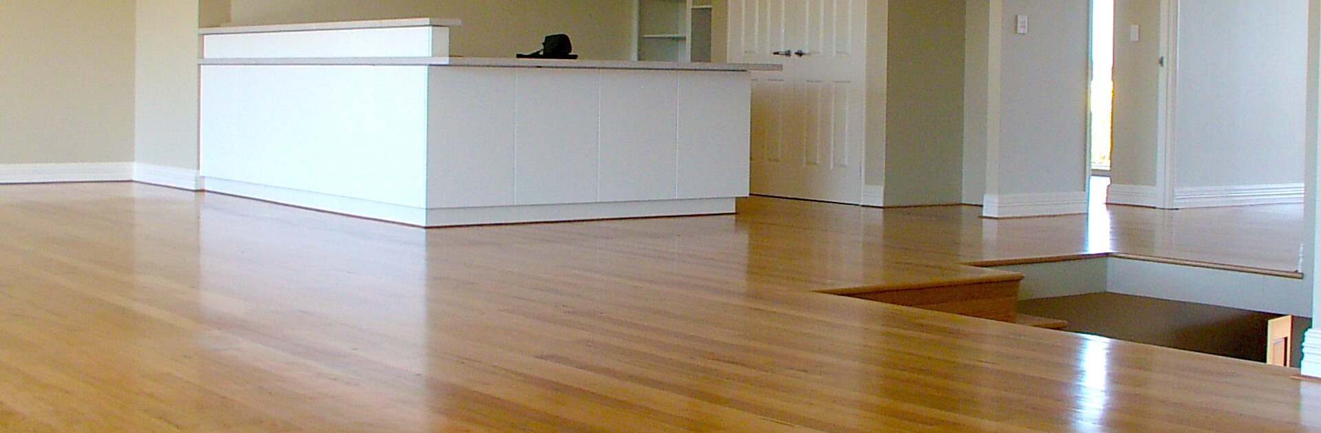 Timber Veneer Perth Timber Flooring Perth Hard Wood Flooring Installation Westech