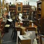 Kenworthy Antiques