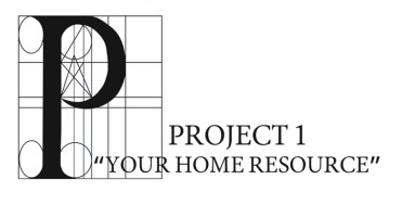 """Project1 """"Your Home Resource"""""""