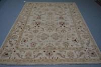 Afghan Carpets Melbourne - Carpet Vidalondon