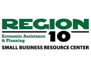 region-10-logo-320