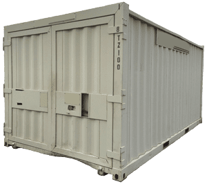 Buy Shipping Containers Online Western Container Sales