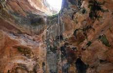 Natural-Trap-Cave-featured