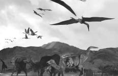 Pterosaurs-over-Alaska-featured