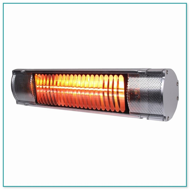 Natural Gas Patio Heater Lowes
