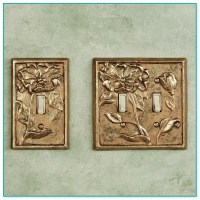 Wall Plates Decorative Electrical