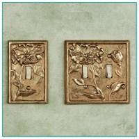 Wall Plates Decorative Electrical - Wall Decor Ideas