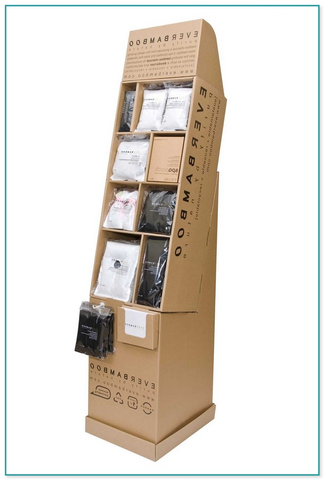 Tv Trays Best Acrylic Book Display Stands Uk