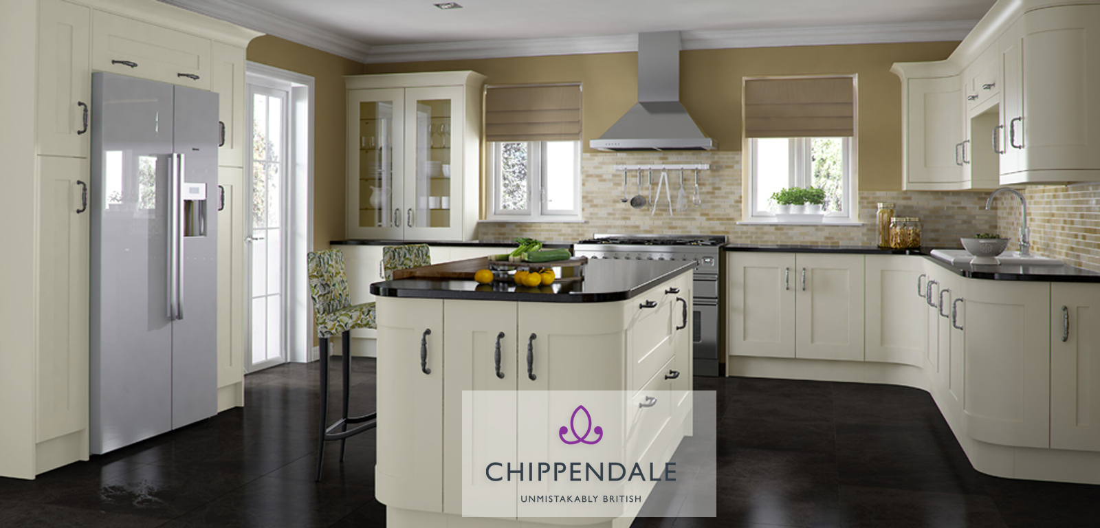 Western Style Kitchen Cabinets Cheap Fitted Kitchens Derby Bespoke Kitchens Derby
