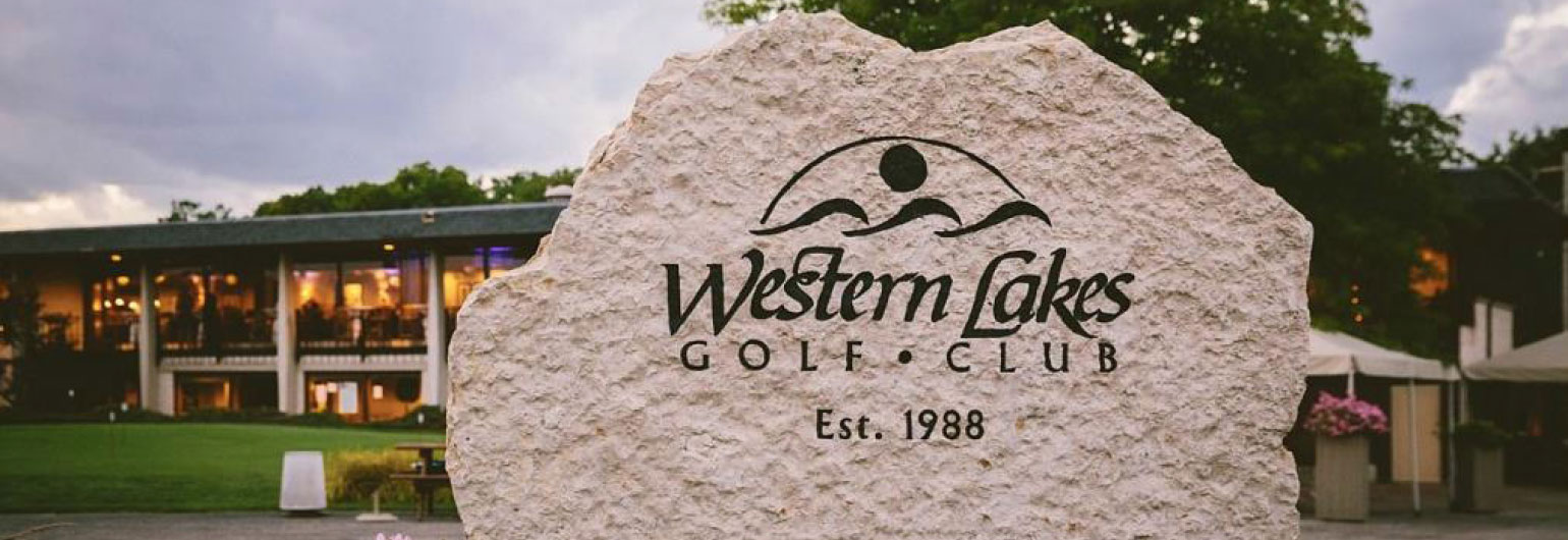 North Lakes Sports Club Jobs Contact Us Western Lakes Golf Club