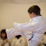 wmba_belt_test_kids (13)