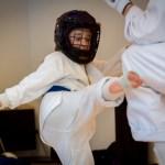 wmba_belt_test_kids (17)