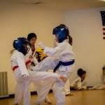 wmba_belt_test_kids (18)