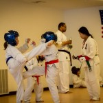 wmba_belt_test_kids (19)