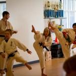 wmba_belt_test_kids (2)