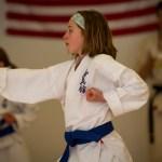wmba_belt_test_kids (3)
