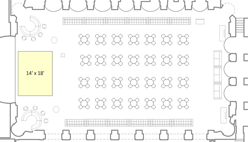 Seating Chart Template Business Mentor - Classroom Seating Chart Templates