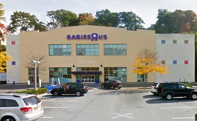 Babies R Us To Close In Yonkers Westfair Communications