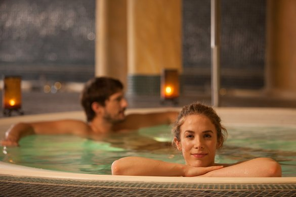 Wellness In Wiesbaden Sauna Nrw Saunalandschaft Paderborn In Nrw Wellness Sauna