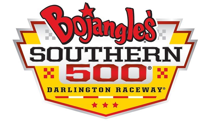 Bojangles\u0027 Southern 500 tickets Bojangles\u0027 Southern 500 Packages