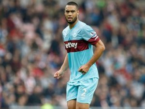 Reid and Moses out till New Year- Bilic blames Chadwell Heath