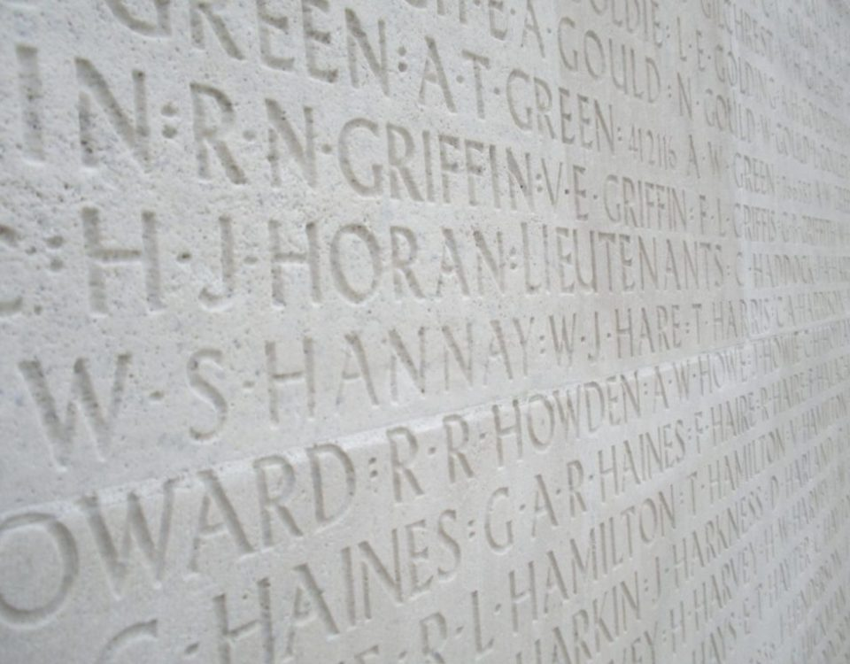 Vimy_Ridge_Canadian_Memorial