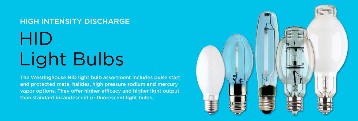 Led Bulb Watt Hid Bulbs | Hid Lamps | Hid Lighting