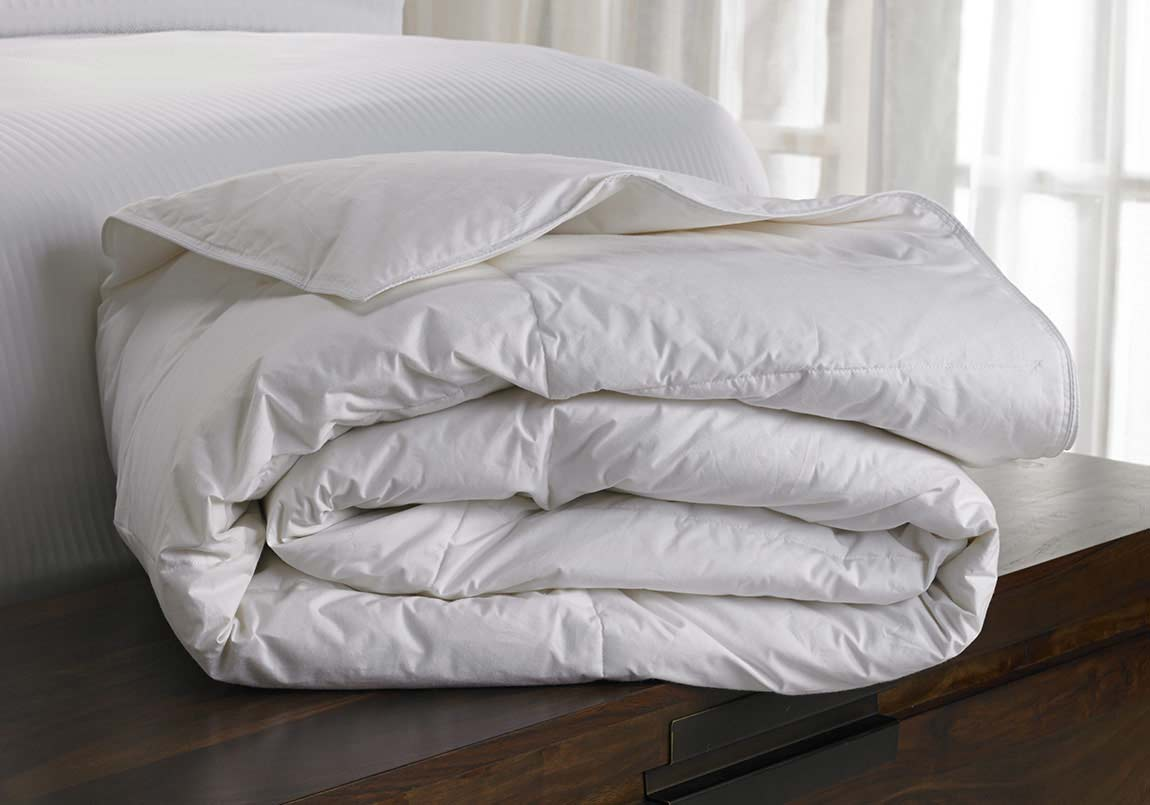 Duvet And Cover Westin Cotton Duvet Cover