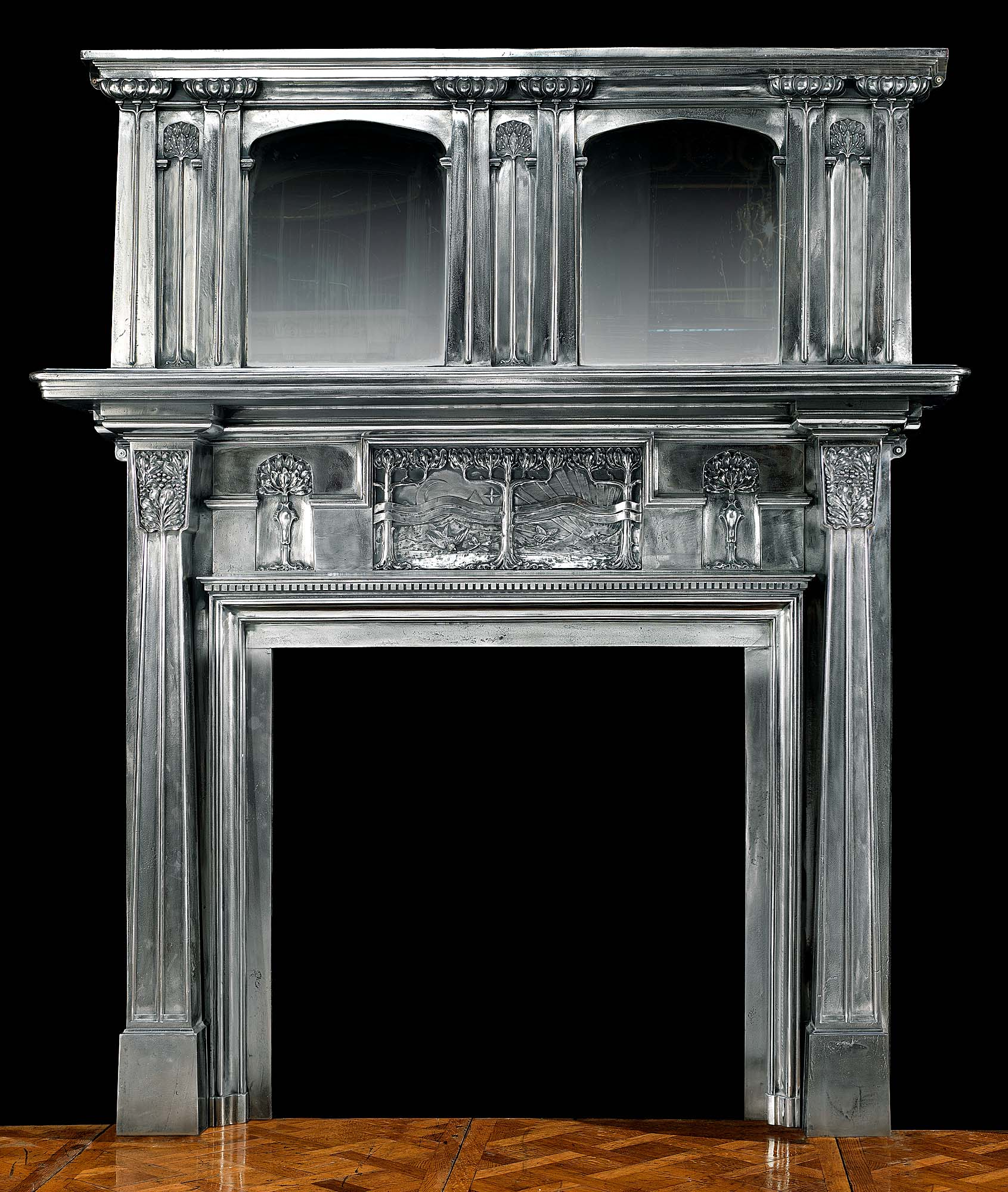 Antique Fireplace Mantels For Sale Westland London Antique Fireplaces Architectural Antiques